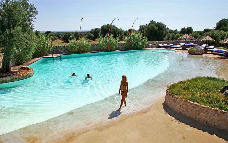 Masseria torre coccaro savelletri di fasano e 47 hotel selezionati nei dintorni - Masseria in puglia con piscina ...