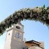 Capri Flor Capri