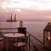 Diva Suites Capri
