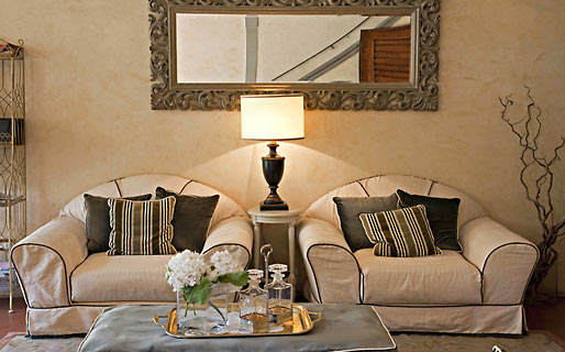 J and J Historic House Hotel 4 Star Hotels Firenze
