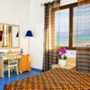 Hotel La Battigia Alcamo