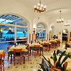 Hotel Vittoria Positano