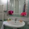 Hotel Villa Gabrisa Positano