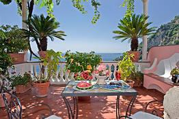 Hotel Villa Gabrisa