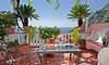 Hotel Villa Gabrisa Hotel 4 Stelle