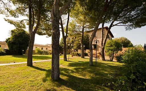 Villa Il Fedino Historical Residences San Casciano Val di Pesa