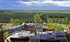 Biomasseria Lama di Luna Agriturismo