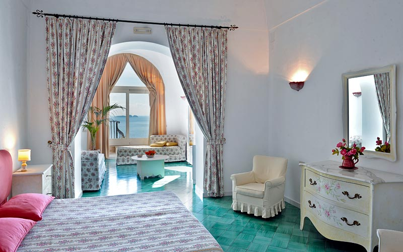 villa rosa positano and 60 handpicked hotels in the area