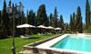 Villa Poggiano Toscana