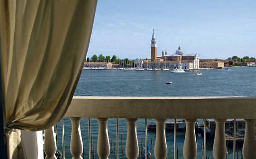 Image result for londra palace hotel venice