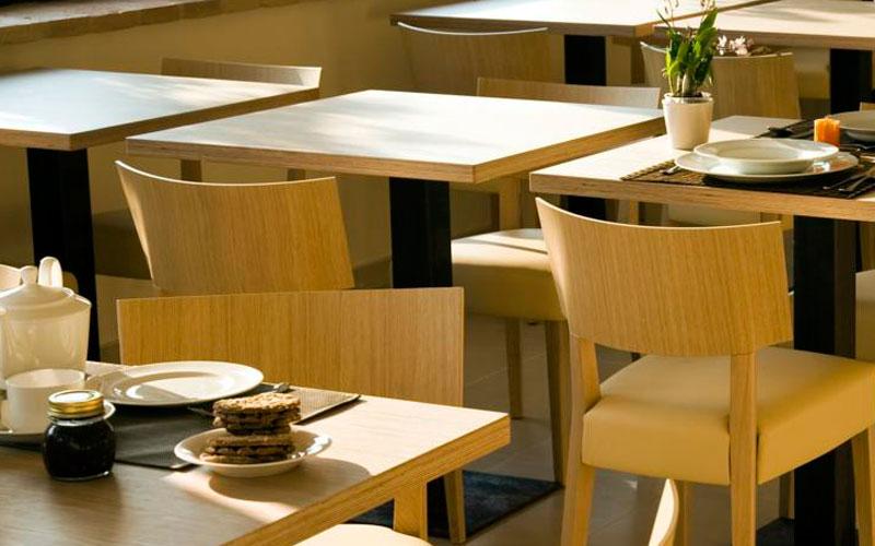 Slow life umbria hotel passignano sul trasimeno i for Design hotel umbrien