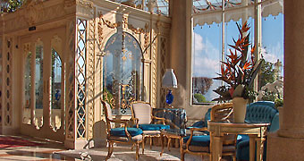 Grand Hotel Des Iles Borromees Stresa Hotel