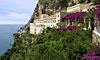 Grand Hotel Convento di Amalfi 5 Star Hotels