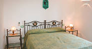 Cavalluccio Marino - Bed & Breakfast
