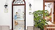 San Nicola - Guest House