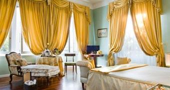 Villa Antea Firenze Cupola del Brunelleschi hotels