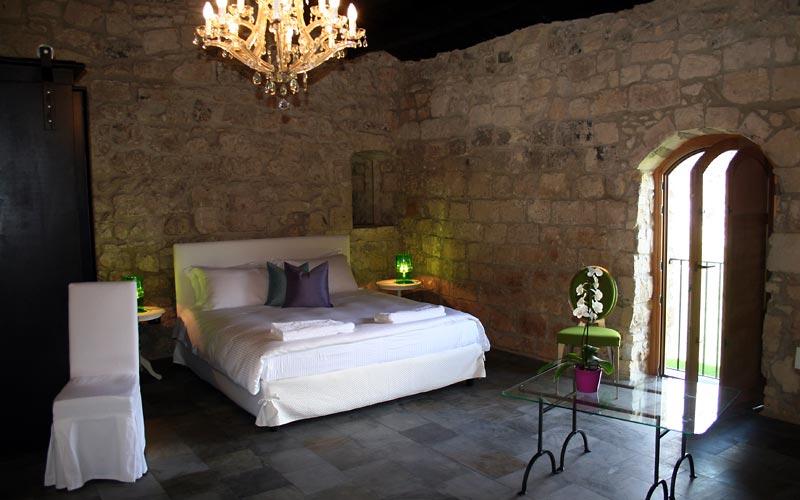Borgo alveria noto e 74 hotel selezionati nei dintorni for B6b italia