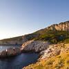 Lido del Faro Anacapri