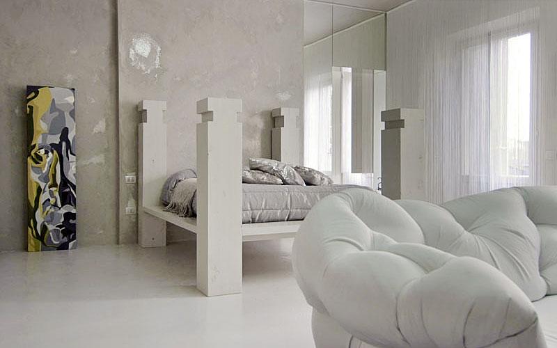 7047 boutique hotel san miniato for 7047 design hotel