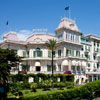 Imperiale Palace Hotel Santa Margherita Ligure