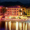 Hotel Miramare Sestri Levante