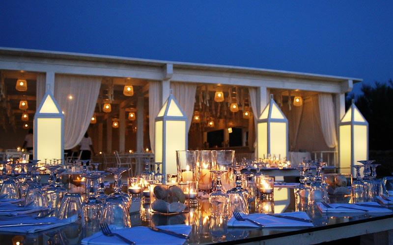 Matrimonio In Spiaggia Taranto : San domenico a mare hotel savelletri di fasano