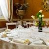 Villa Cordevigo Wine Relais Cavaion Veronese