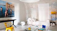 Caprisuite Anacapri Hotel