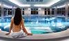 Abano Grand Hotel 5 Star Luxury Hotels
