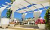 Masseria Salinola Small Boutique Hotels