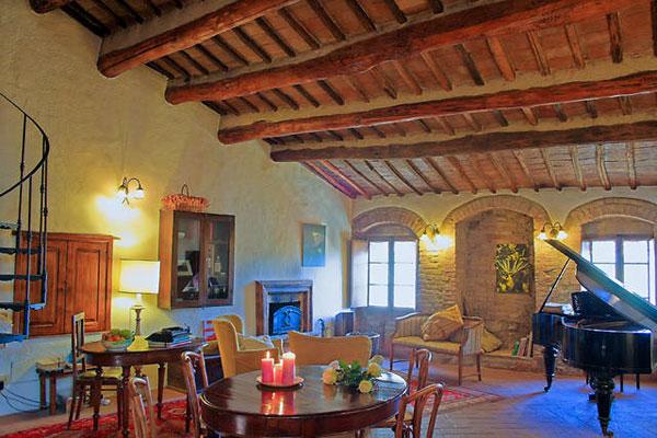 Locanda del loggiato bagno vignoni e 96 hotel selezionati nei dintorni - Bagno vignoni locanda ...