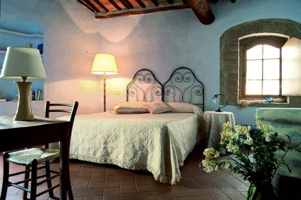 Locanda del loggiato bagno vignoni e 98 hotel selezionati nei dintorni - Bagni vignone hotel ...
