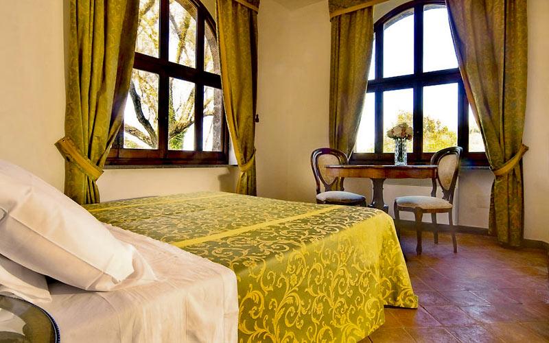 La badia di orvieto orvieto and 48 handpicked hotels in the area for Hotels in orvieto with swimming pool