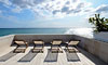 Resort Bufi Bed & Breakfast