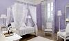 Corte degli Aragonesi Bed & Breakfast