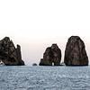 Kaire Arte Capri Anacapri