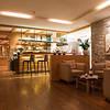 Boutique Hotel Nives Selva di Val Gardena
