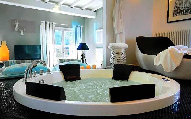 Hotel Argentario  Stelle