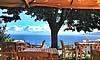 Capri Wine Hotel Hotel 3 Stelle
