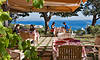 Capri Wine Hotel 3 Star Hotels