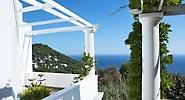 Villa Paradiso Capri Hotel