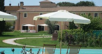 Le Colombaie Country Resort Ponsacco Firenze hotels