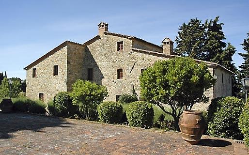 Toscana hotel experiences 98 hotel selezionati a mano by - Bagno elena forte dei marmi ...