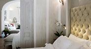 Hotel Casa Buonocore - Guest Houses Positano