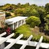Lanthia Resort Santa Maria Navarrese