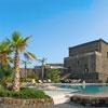 Resort Acropoli Pantelleria