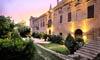Castello di Semivicoli Historical Residences