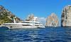 Capri On Board Trasporti e noleggio