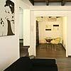 Urban Hotel Design Trieste