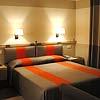 Hotel Le Corderie Trieste